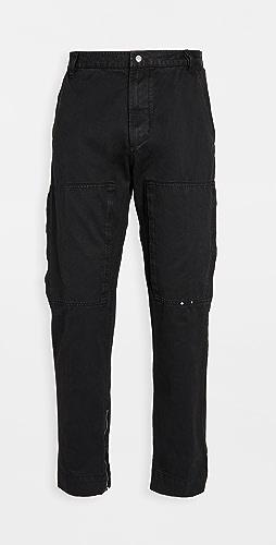 Diesel - P-Kolt Pantaloni Pants