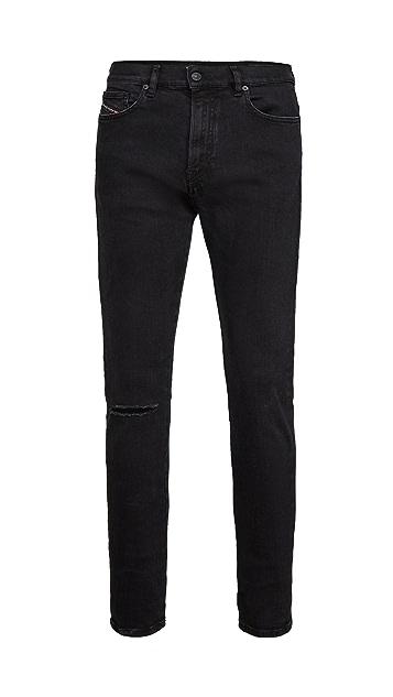 Diesel D-AMNY-Y Jeans