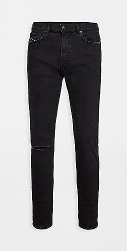 Diesel - D-AMNY-Y Jeans