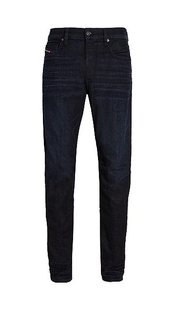 Diesel D-Strukt Trousers