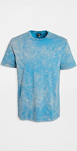 Diesel - Faded T-Shirt