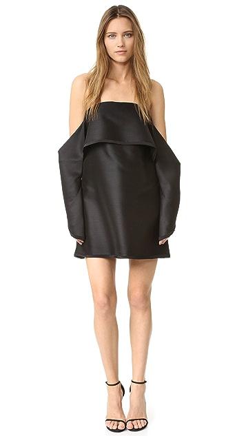 Dion Lee Levitation Dress