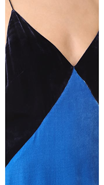 Dion Lee Slip Dress
