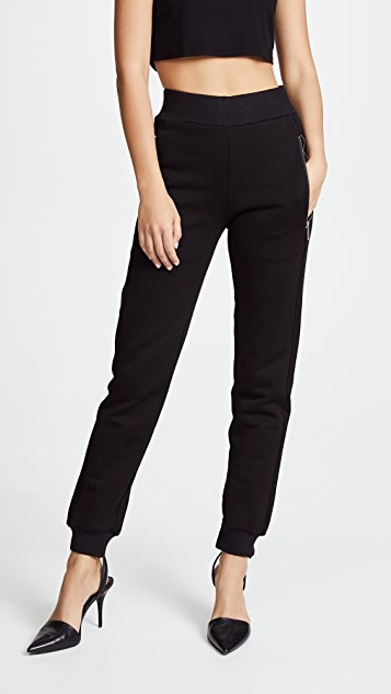 Dion Lee Sweatpants