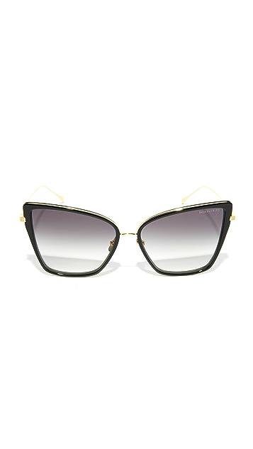 DITA Sunbird Sunglasses