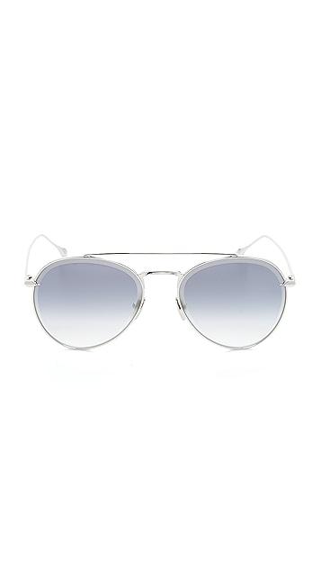 DITA Axial Sunglasses