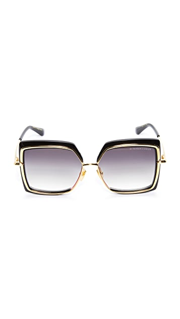 DITA Narcissus Sunglasses