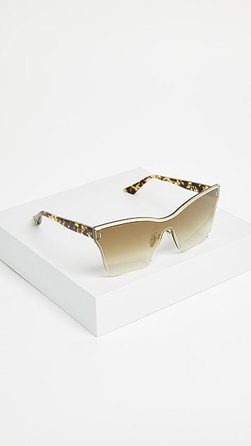 DITA Silica Sunglasses