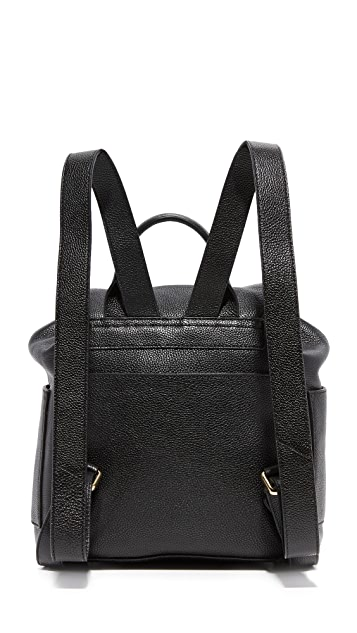 DKNY Chelsea Backpack