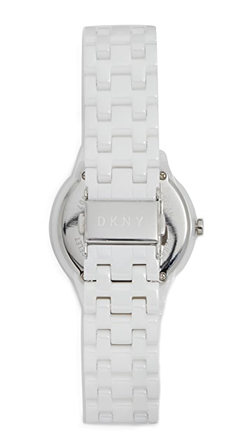 DKNY Park Slope Watch