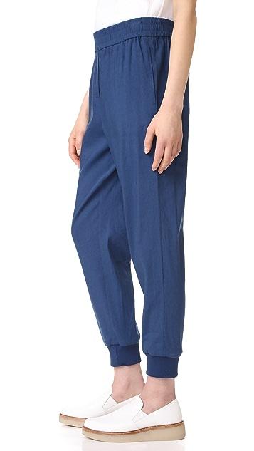 DKNY Pull on Pants