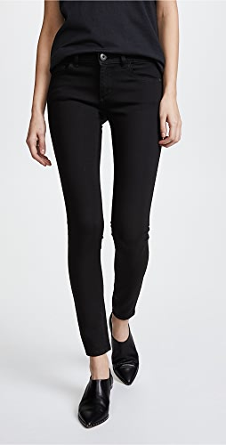 DL1961 - Emma Power Legging Skinny Jeans