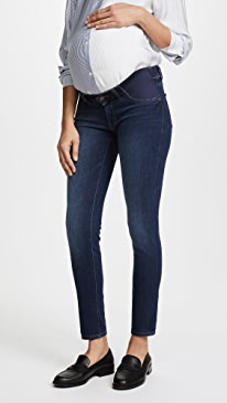 Florence Maternity Skinny Jeans