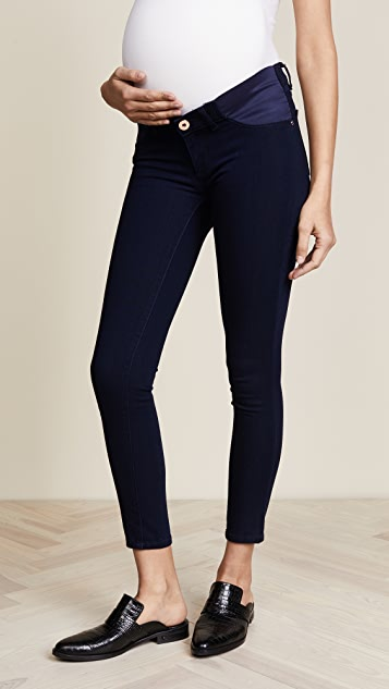 Dl1961 Emma Maternity Jeans Shopbop