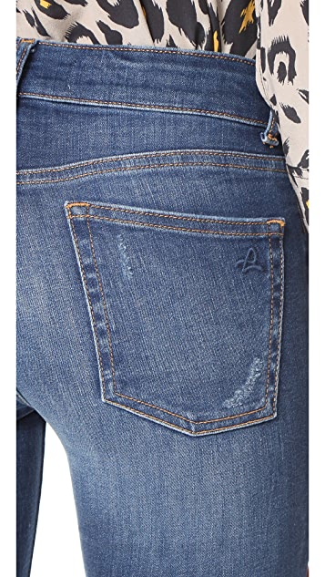 DL1961 Florence Jeans