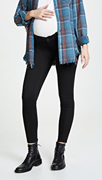 Emma Skinny Maternity Jeans