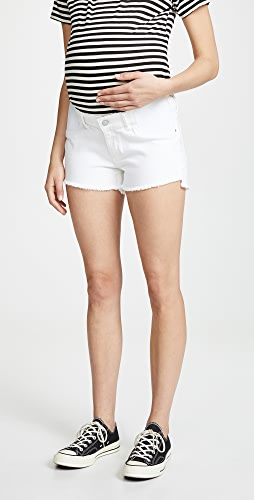 DL1961 - Renee Maternity Shorts
