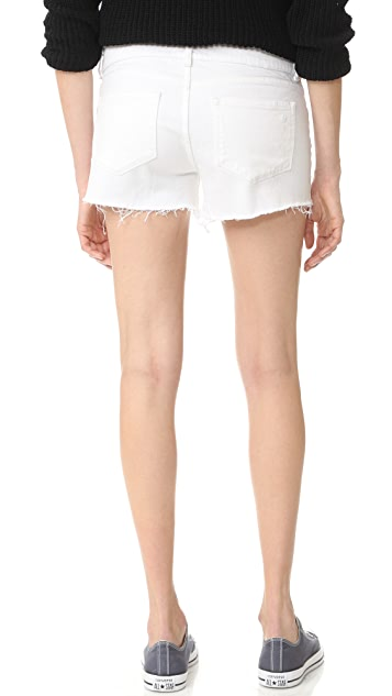 DL1961 Renee Maternity Short