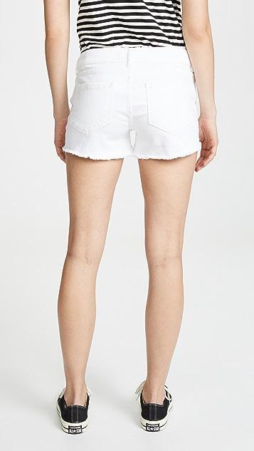 DL1961 Renee 孕妇短裤