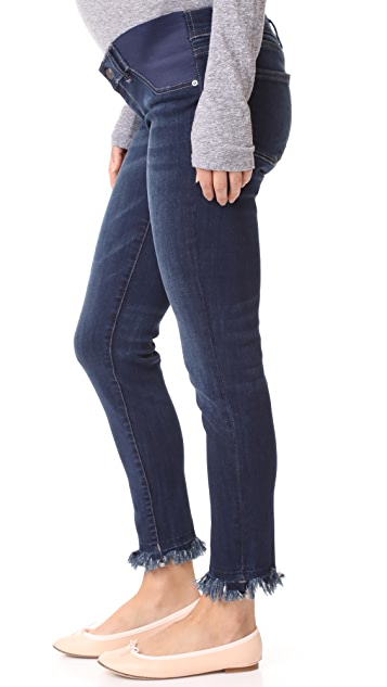 DL1961 Margaux Maternity Jeans