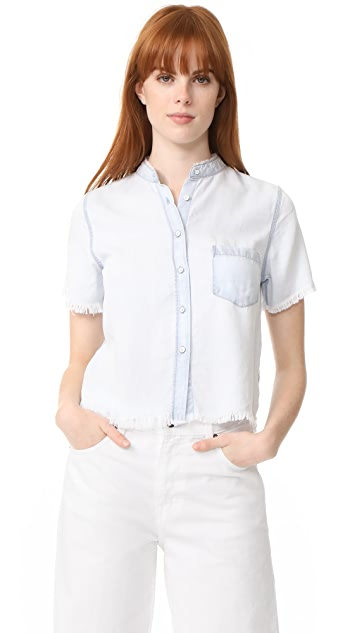 DL1961 Montauk Shirt