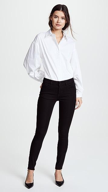 DL1961 Danny Instasculpt Supermodel Skinny Jeans