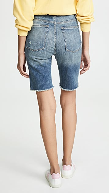 DL1961 Jerry Bermuda Shorts