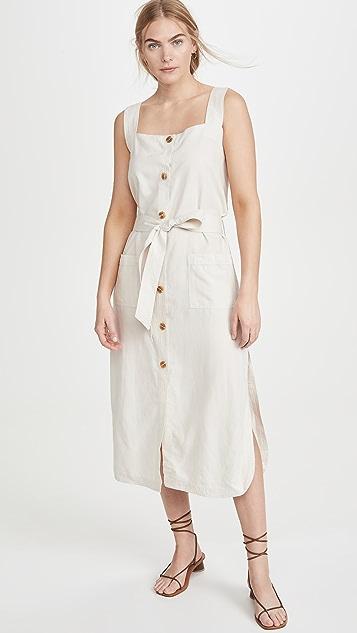 DL1961 Lexia 连衣裙