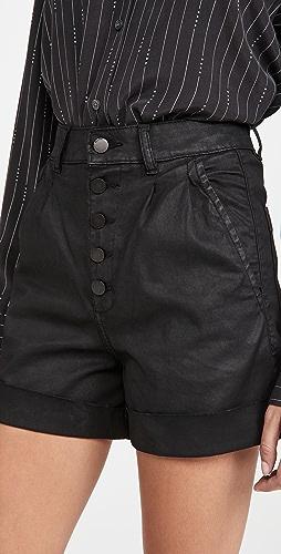 DL1961 - Dayna 短裤
