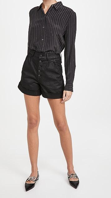 DL1961 Dayna 短裤