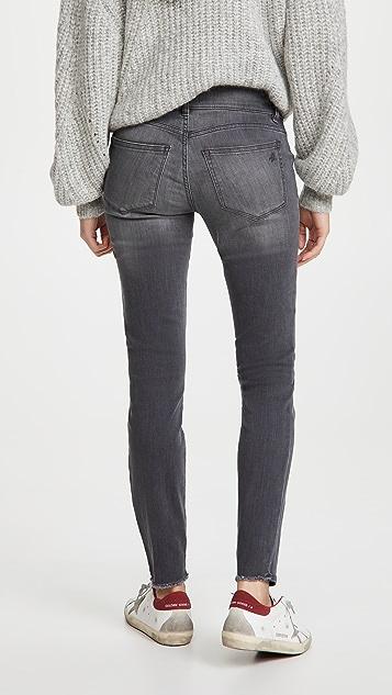 DL1961 Emma 孕妇装牛仔裤