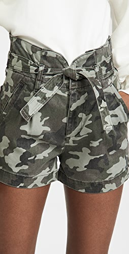 DL1961 - Camille Shorts