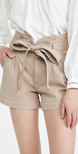 DL1961 - Camille 短裤