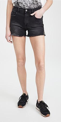 DL1961 - Cecilia 短裤