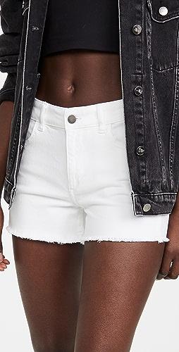 DL1961 - Karlie 短裤