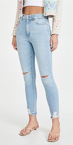 DL1961 - Farrow Skinny Jeans