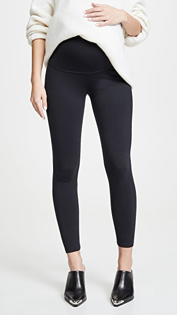 76fab480b78e5 David Lerner Maternity Leggings | SHOPBOP