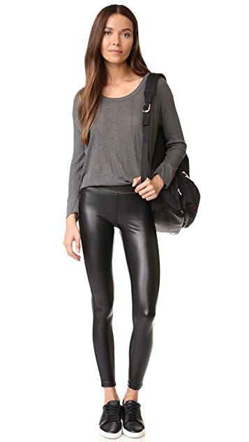 David Lerner The Kendall Leggings