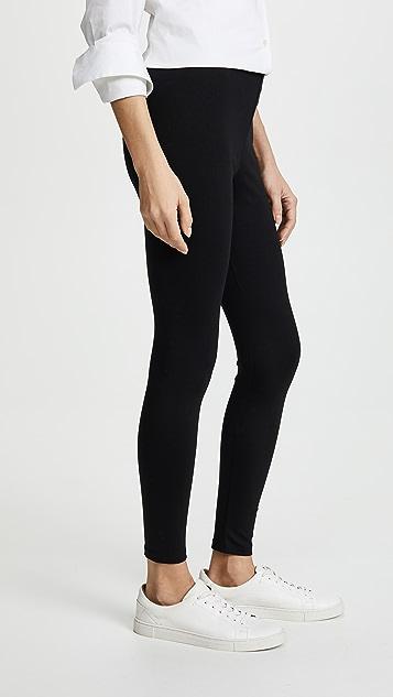 David Lerner Basic Legging