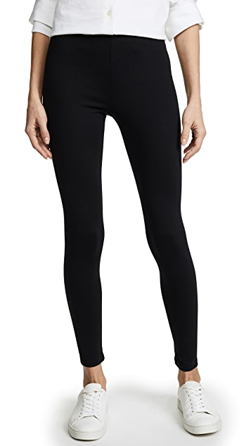 David Lerner Basic Legging