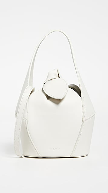 DLYP Top Knot Mini Bag