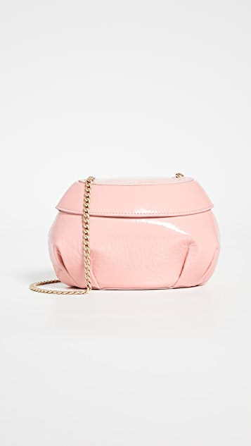 DLYP Tops Off Mini Bag