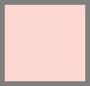 мягкий розовый