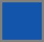 钴蓝色鳄鱼纹