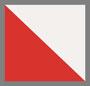 红白色条纹