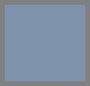 лен цвета индиго