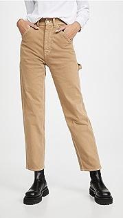 Denimist Chapel Carpenter Jeans