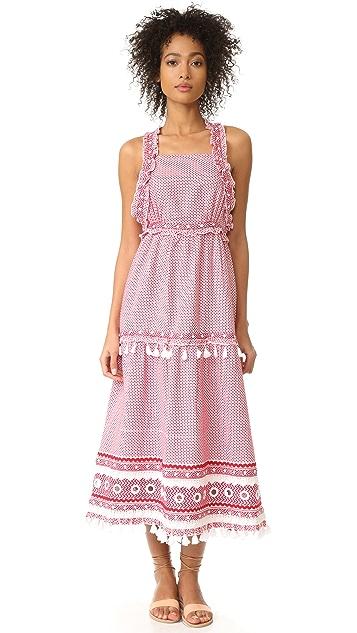 DODO BAR OR Jossef Dress