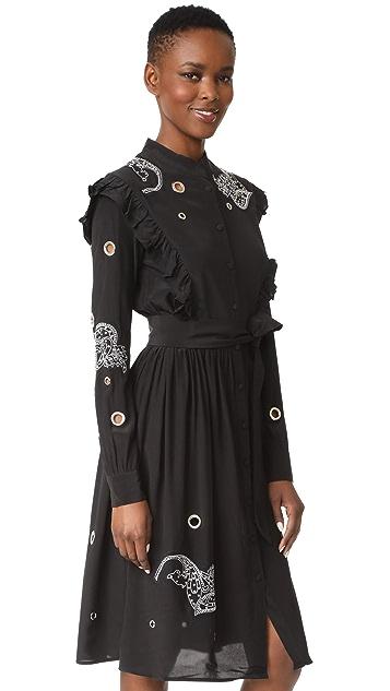 DODO BAR OR Jonny Dress