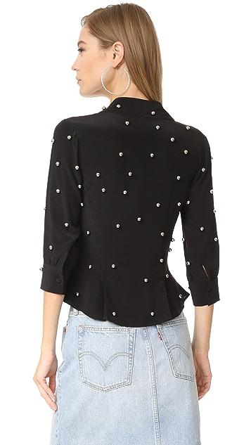 DODO BAR OR Yon Shirt